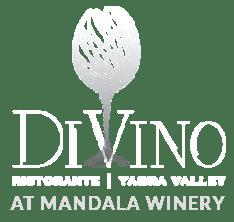 DiVino