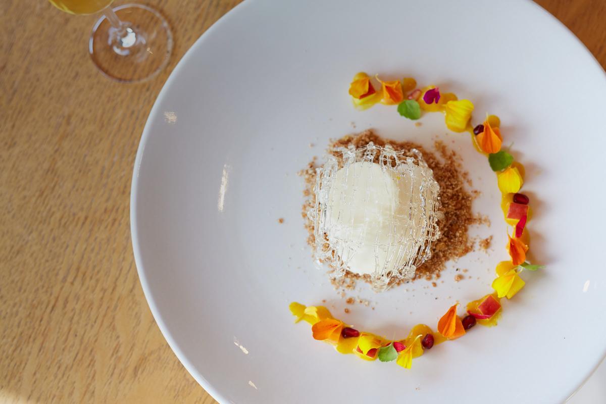 Yarra Valley Italian Restaurant